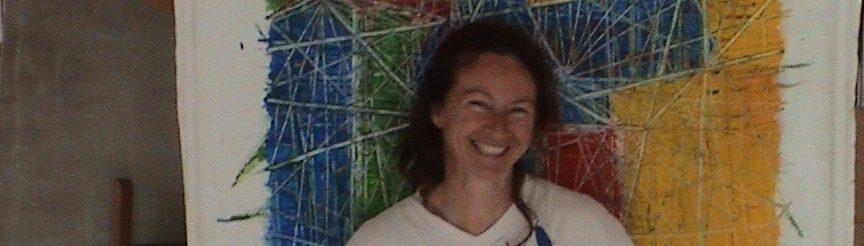Alexandrine Van Duijn